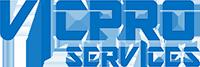 Vicpro Logo